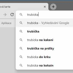 Obrázek 'trubicka-diky-google'