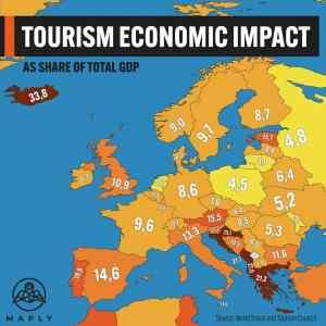 Obrázek 'turizm'
