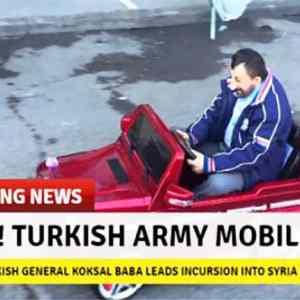 Obrázek 'turkeyattacks'