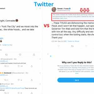 Obrázek 'twitter-violence-rules'