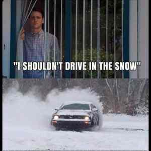 Obrázek 'types-people-snow'
