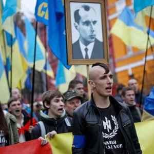 Obrázek 'ukrainejugend'