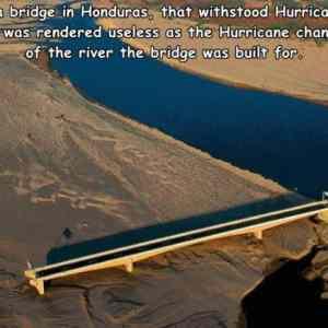 Obrázek 'uselessbridge'