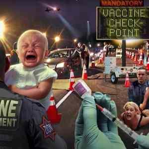 Obrázek 'vaccicecheckpoint'