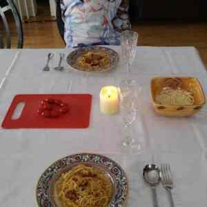 Obrázek 'valentinskerande'
