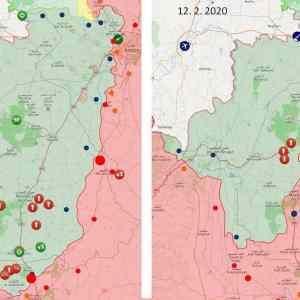 Obrázek 'valka-v-syrii'