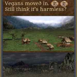 Obrázek 'veganhomam'