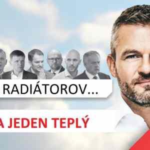 Obrázek 'velaradiatorov'
