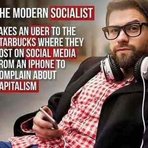 Obrázek 'verymodern'