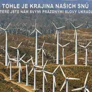Obrázek 'vetrnikyjsouekologicke'