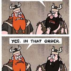 Obrázek 'vikingmotto'