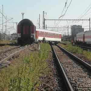 Obrázek 'vlakkosice21092020'