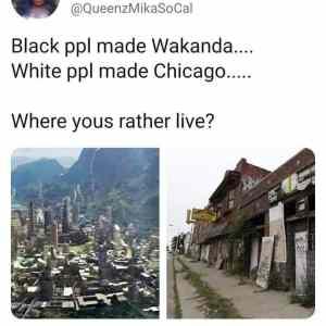 Obrázek 'wakakunda'