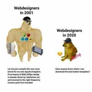 Obrázek 'webdizajnrz'