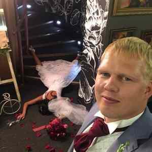 Obrázek 'weddingHARD'