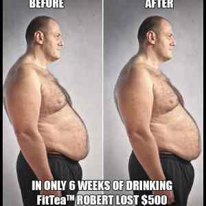 Obrázek 'weight-loss'