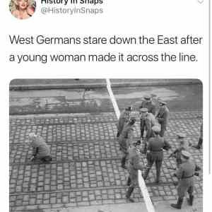 Obrázek 'westernspycrossing'