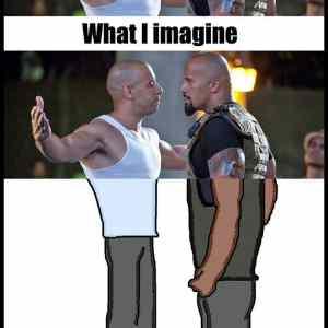 Obrázek 'what-imagine'