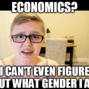 Obrázek 'whatgender'