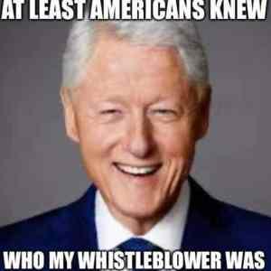Obrázek 'whistleblower-usa'