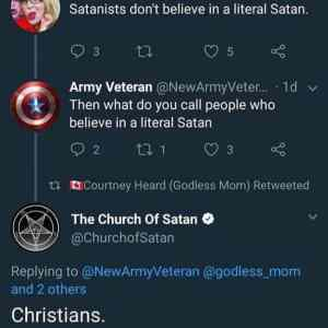 Obrázek 'whobelievesinSatan'