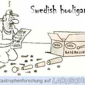 Obrázek 'whytherearentSwedishhooligans'