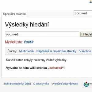 Obrázek 'wikislovnikoccured'
