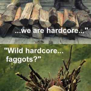 Obrázek 'wildandhardcore'