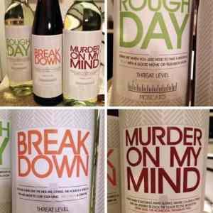 Obrázek 'wines'