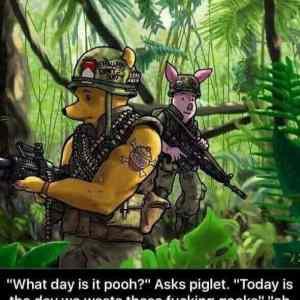Obrázek 'winniethepoohvietnam'