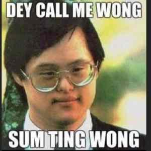 Obrázek 'wong'