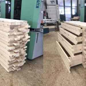 Obrázek 'woodencamouflage'
