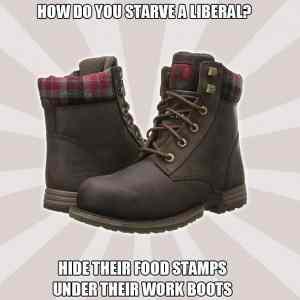 Obrázek 'working-boots'