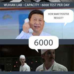 Obrázek 'wuhan-lab-capacity'