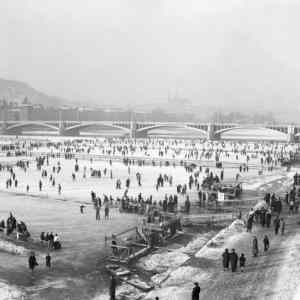 Obrázek 'zimavpraze1929'