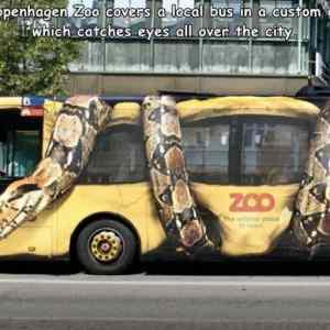 Obrázek 'zoomobile'