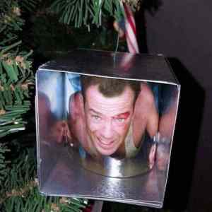 Die-Hard-is-not-a-Christmas-movie