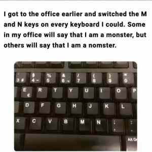 Madlads-replaced-the-m-and-n-keys-for-the-entir...