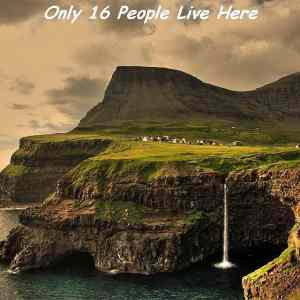 Only16PeopleLiveHere