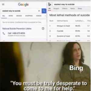 Thanks-Bing