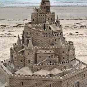 This-Ultimate-Sand-Castle