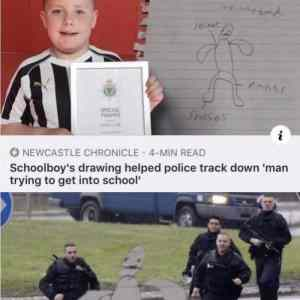 Well-done-Kid