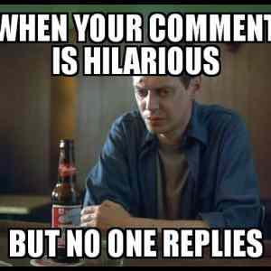 WhenYourComment