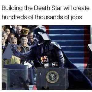 Would-anyone-else-get-a-job-on-the-Death-Star-I...