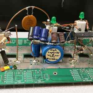 awesome electronic components