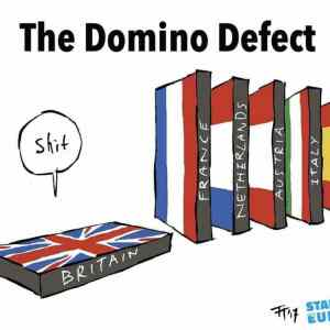 brexit reality