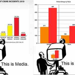 this is media